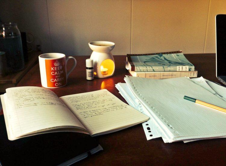 studiranje u inostranstvu