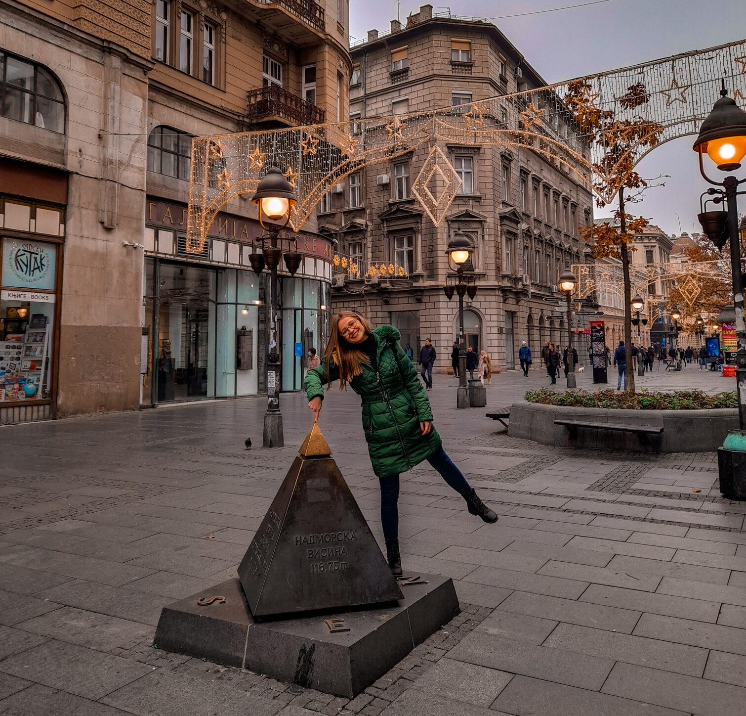 Beograd